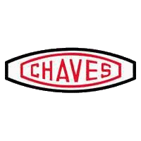 logo chaves