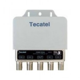 diseqc-20-4x1-switch-tecatel-