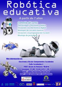 curso robotica educativa kids v01 300