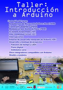 taller introduccion arduino 01 v20 300