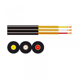 CW-9 cable_A-V9